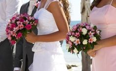 A beautiful wedding in North Cyprus, popular as legalities are arranged and accepted in the UK North Cyprus, Wedding Abroad, Travel Activities, About Uk, Destination Wedding, Culture, Popular, Wedding Dresses, Weddings