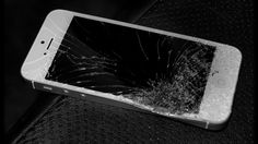 Apple Will Soon Offer In-Store iPhone 5S, 5C Repairs And Replacements - Currently if by some crazy turn of fate, you end up breaking your iPhone's screen, your local Apple Store replaces the entire unit for you. But Apple is planning to change that soon, new reports cite. The company intends to equip its stores so that they can repair and replace parts of iPhone 5S and iPhone 5C rather than replacing entire handsets. [Click on Image Or Source on Top to See Full News]