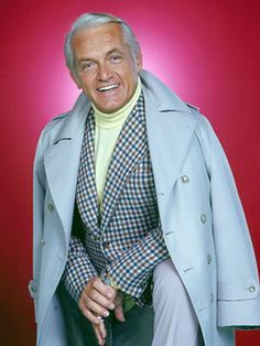 Ted Knight (December 7, 1923 – August 26, 1986) was an American actor. He enlist in the U.S. Army for military service in World War II. He was a member of A Company, 296th Combat Engineer Battalion, earning five battle stars while serving in the European Theatre.