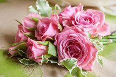 Pink-rose-corsage.jpg (1195×800)