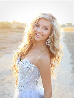 Cassidy Wolf, a 19 year old. Cassidy Wolf is a college freshman who loves to dance! In fact, she has been dancing since she was two-years-ol...