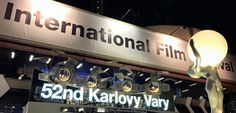 Fireworks & James Bond to Begin the 52nd Karlovy Vary Film Festival #Movies #begin #festival #fireworks #james