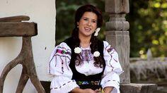 RAMONA FABIAN - DE CE FUG MAMA LA TINE.mpg Beautiful Places In The World, Folk Music, Orchestra, Punk, Youtube, Landscaping, Traditional, Fashion, Moda