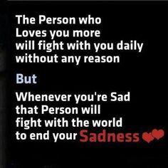 #relationship #quotes #sadness #fight  http://relationshipadvisorblog.blogspot.com/