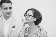 Damm Fotografia: Casamento | Paula + Ivan