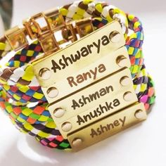 Raksha Bandhan Quotes Raksha Bandhan Quotes, Horoscopes, India, Good Things, Products, Goa India, Horoscope, Astrology, Gadget