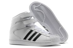new style 2f5e1 f77ff Adidas Stan, Adidas Nmd, Boutique Adidas, Adidas Superstar, Converse Shoes,  Pumas