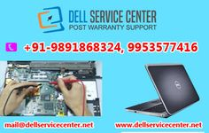 Brilliant services, quick action and budget rates are the right words to describe the high quality services provided by Dell Service Center in Sohna Road Gurgaon. Considering the service parts, one can contact them over the phone. Generally, the experts will require the person to get the laptop at the centre for checkups.