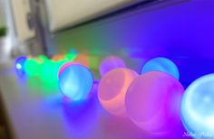 diy-cottob-ball-lights-2