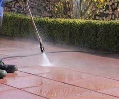 Carport Sheds, Pergola Carport, Steam Clean Carpet, How To Clean Carpet, Steam Cleaning, Cleaning Hacks, Exterior Blinds, House Wash, Cleaning Challenge