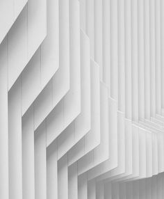 -pattern & structure white- Follow @chameodesign Branding and CMF trends and visit www.chameo-design.com/services/ This is how we help our clients with their Color & Material (CMF) Design Trendresearch. Get free access to our 'list of 16 material trends' on www.chameo-design.com/trend-research/material-pattern-structures/get-a-list-of-16-material-trends/ or download a free 'Understand Branding' eBook on www.chameo-design.com/e-book/