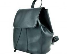 Ruksaky z eko kože - najväčší výber ruksakov vyrobených z eko kože Leather Backpack, Backpacks, Bags, Fashion, Colors, Handbags, Moda, Leather Book Bag, Fashion Styles