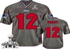 13 Best Nike New England Patriots Custom Jerseys Clearance Sale  free shipping