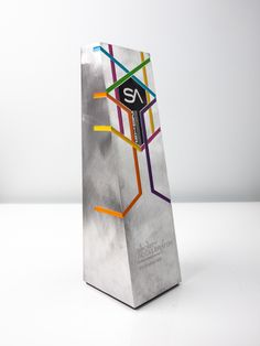 Featured The Sport Accelerator Qatar Award Trophy Custom award made from machined metal with brushed finish Machined detail with hand colour fill UV flatbed print text See All Featured Trophies. Trophies And Awards, Trophy Maker, Trophy Design, Custom Awards, Design Awards, Hand Coloring, Waffle, Ice Cream, Woodworking