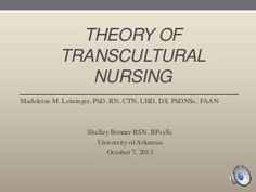 Theoretical Foundations of Nursing Practice Nursing Theory, Reflective Journal, University Of Arkansas, Learning Resources, Foundation, Presentation, Cards Against Humanity, Humor, Education