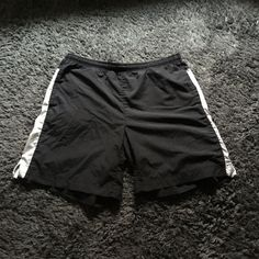 a697a676a1f4 Vintage Nike Athletic Shorts Swim Trunks Size XL  fashion  clothing  shoes   accessories  mensclothing  swimwear (ebay link)