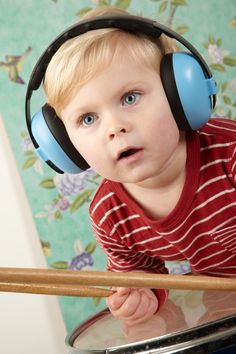 568876cd5c0e9 11 Best Baby Banz Ear Defenders images