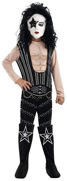 Novelty Waistcoat Skull Mountain Fancy Dress Gift Funny Fun Gift Party Festival