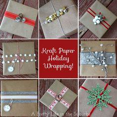 200 A Homemade Christmas Ideas Homemade Christmas Christmas Diy Christmas Crafts