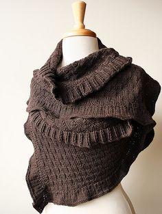 Wish.I.Could.Knit.Shawl