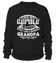 # Reptile Grandpa Is Cooler Shirt20172017 .  Reptile Grandpa Is Cooler Shirt20172017Tags: Dad, your, wings, were, ready, t, shirt, my, heart, was, not, t, shirt, angel, dad, shirt, girls, happy, father's, day, t, shirt, cool, angel, dad, t, shirt, super, angel, papa, t, shirt, best, dad, ever, t, shirt, father, pride, t, shirt, love, father, t, shirt, proud, angel, dad, t, shirt, love, angel, dad, t, shirt, awesome, angel, dad, t, shirt, angel, papa, t, shirt, gifts, for, father's, day, t…