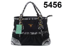 www prada handbag for sale - Inspired Prada Handbags SALE on Pinterest   Prada Handbags, Marc ...