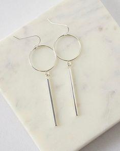 d640f932f 16 Best julie garland jewelry   minimalist everyday jewellery images ...