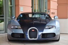 Bugatti Veyron ! Supercar Supercars Super car Cars Top Gear Car show