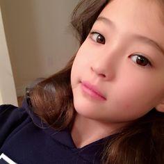 115 Best Ella Gross images in 2019   Asian babies, Hot teens