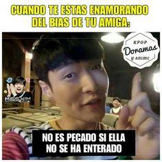 Memes de Monsta X day6 Bts Exo Jbj Ace Suju Got7 Twice Red velvet Str… #humor # Humor # amreading # books # wattpad