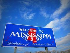 mississippi delta blues | Uploaded to Pinterest