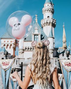 "704 Likes, 28 Comments - CARA JOURDAN (@carajourdan) on Instagram: ""Young at heart in the magical world of Disney  #CaraJourdanTravel photo by @allisonkuhl"""