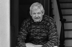 Robert Weber Whose New Yorker Cartoons Twitted the Overprivileged Dies at 92