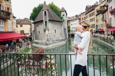 50 TIPS FOR TRAVELING WITH A BABY