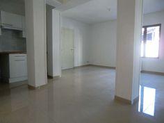 Appartement 3 pièces 61 m² à louer Rouen 76100, 581 € - Logic-immo.com