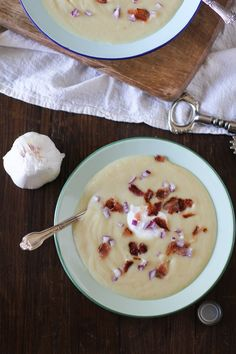 Beer Bacon Cheddar Apple Celeriac Sweet Potato Soup