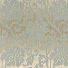 Jacquard Newbury 7 - Polyester - Baumwolle - schilf