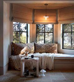 La casa de invitados perfecta | Decorar tu casa es facilisimo.com