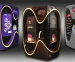 Part I - Predicting theFfuture of Intelligent Vending Kiosks with Digital Signage