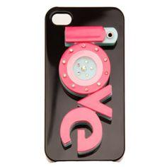 Iphone Case. Bershka