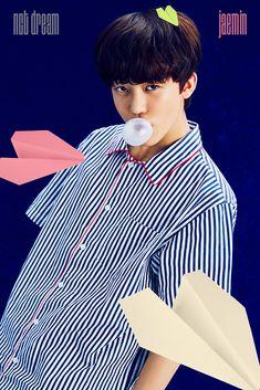 #Jaemin #NCT_Dream #NCT #재민 #엔시티_드림 #엔시티