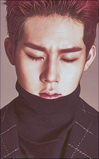 Lee Tae Han