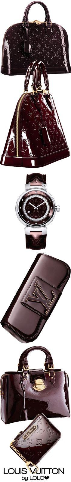 Fashion designers | Celebrity style | Louis Vuitton Handbags #Louis #Vuitton…