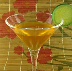 Iguana cocktail  1/2 ounce vodka 1/2 ounce 1800 tequila 1/4 ounce Tia Maria 1 1/2 ounces sweet and sour mix