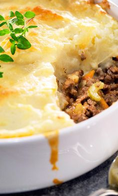 Tasty, Yummy Food, Mashed Potatoes, Food And Drink, Dining, Cooking, Ethnic Recipes, Koti, Drinks