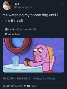 Funny Spongebob Memes, Stupid Funny Memes, Funny Tweets, Funny Facts, Funny Humor, Funny Stuff, Hilarious, Sassy Quotes, Real Talk Quotes