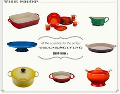 Tips for hosting a French Market Thanksgiving #Recipe #Thanksgiving # ...