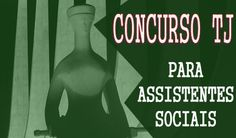 Concurso TJ para Assistentes Sociais: Confira os principais conteúdos cobrados em editais e assista grátis videoaulas com dicas sobre os principais temas.