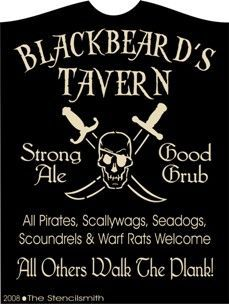 Need some pirate stuff for International Talk Like a Pirate Day in Sept! Pirate Halloween, Pirate Day, Pirate Life, Pirate Theme, Halloween Party, Pirate Quotes, Pirate Signs, Pub Signs, Pirate Skull