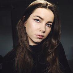 selfie, olympus pen epl7, girl, fashion, photography, face, portrait